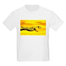 Funny Serengeti T-Shirt