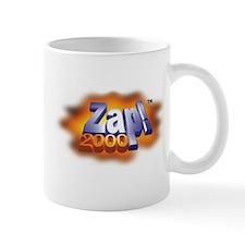 Zap!2000 Mug