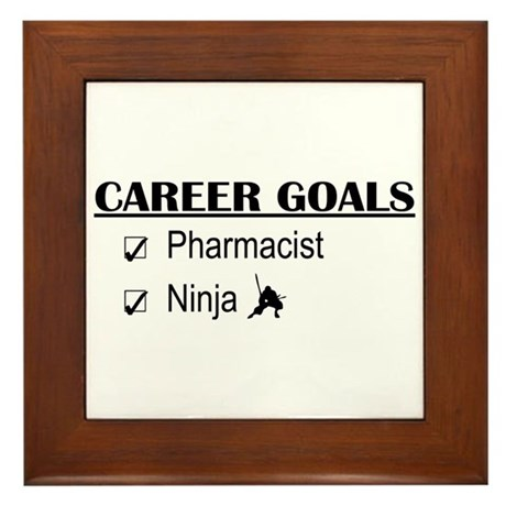 pharmacist career report We are a unique abroad career consultancy service provider where we don't just act as agents but are career consultants and coach i, nitesh viramgama, am yo.