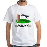Agility Clothing