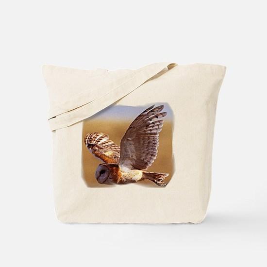 Funny Talon Tote Bag