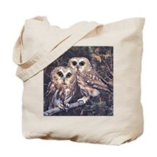 Unique Eagle personalized Tote Bag
