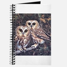 Eagle personalized Journal