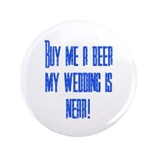 """Buy Me A Beer 3.5"""" Button"""