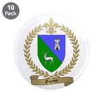 GUYON Family Crest 3.5