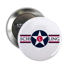 "Schilling Air Force Base 2.25"" ReUnion Button"