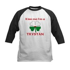 Trystan Family Tee