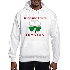 Trystan Family Hoodie
