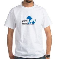 Animal Care & Control Official Shirt