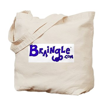 Braingle Bag