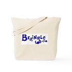Braingle Tote Bag