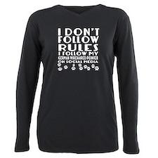 Soothe 2008 (2)(BDO) T-Shirt