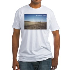 Iceland Shirt