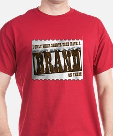 Brand names t shirts shirts tees custom brand names for T shirt brand name list