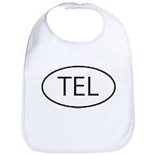 TEL Bib