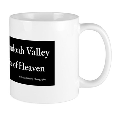 Slice of Heaven Mug