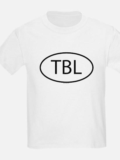 TBL T-Shirt
