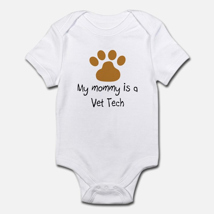 Baby Gifts For Veterinarians :