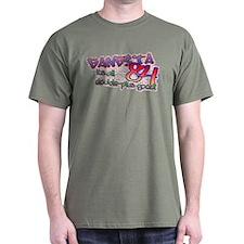 Gangsta84 T-Shirt
