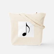 Blue Note 2 Tote Bag