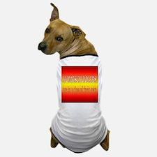Homeschoolers Class of Their Own Dog T-Shirt
