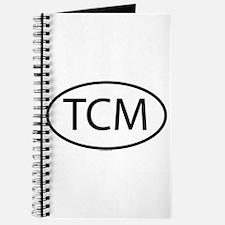 TCM Journal