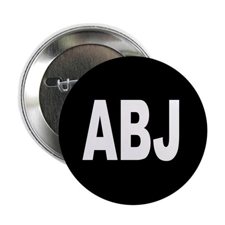 ABJ 2.25 Button (100 pack)