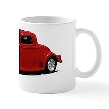 Helaine's Hot Rod 2 Mug