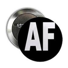 AF Button