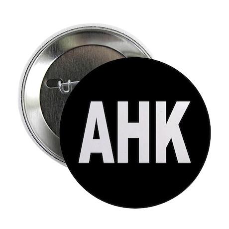 AHK 2.25 Button (10 pack)
