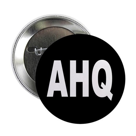 AHQ 2.25 Button (100 pack)