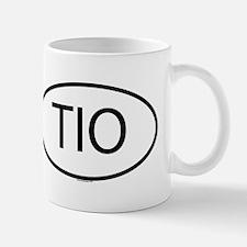 TIO Mug