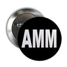 AMM Button