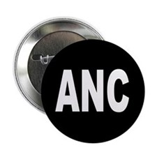 ANC Button