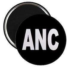 ANC Magnet