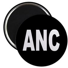 ANC 2.25 Magnet (10 pack)