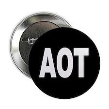 AOT Button