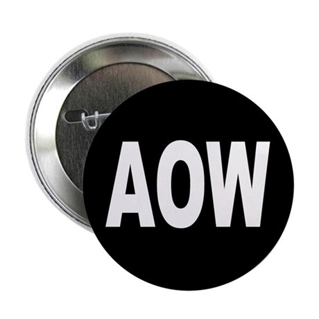 AOW 2.25 Button (10 pack)