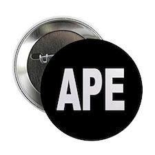 APE 2.25 Button (10 pack)