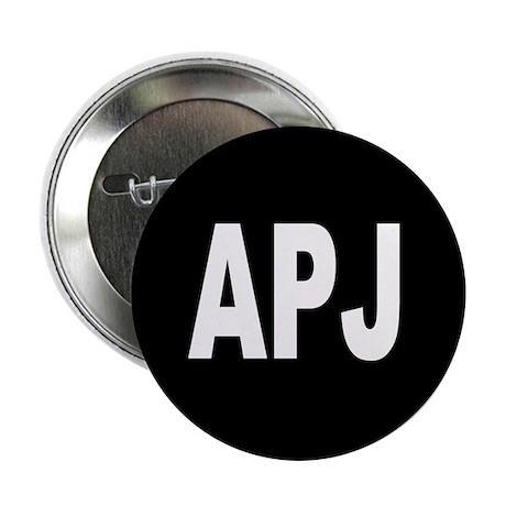 APJ Button