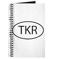 TKR Journal