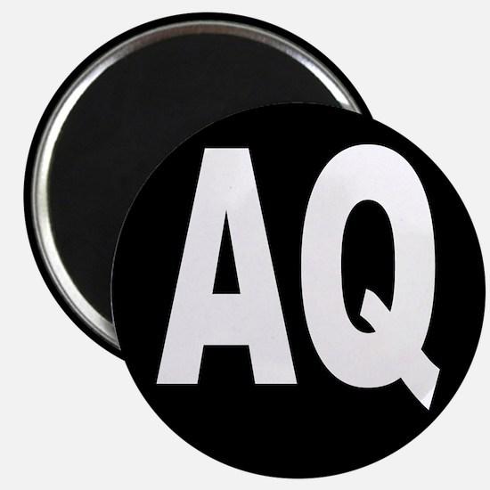 AQ Magnet