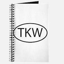 TKW Journal