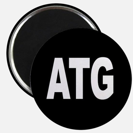 ATG Magnet