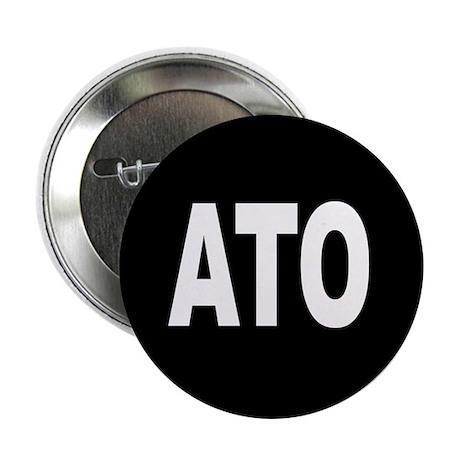 ATO Button