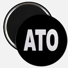 ATO Magnet