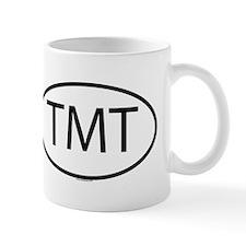 TMT Mug
