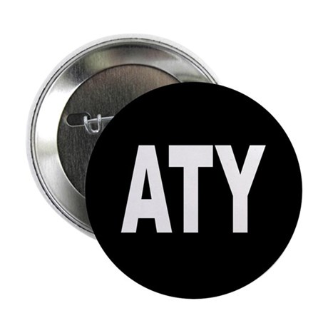 ATY Button