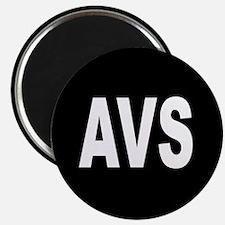 AVS Magnet