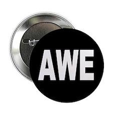AWE Button